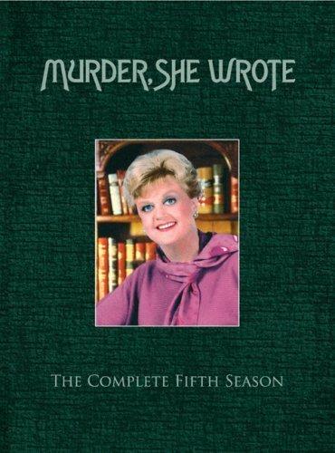 Watch Movie Murder, She Wrote - Season 11