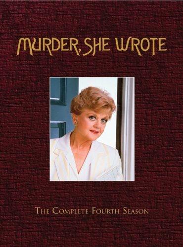 Watch Movie Murder, She Wrote - Season 3