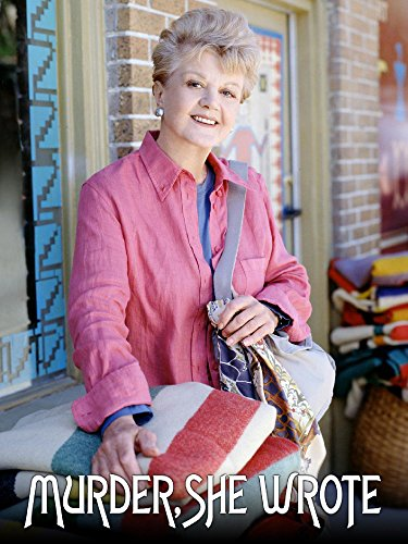 Watch Movie Murder, She Wrote - Season 8