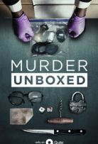 Watch Movie Murder Unboxed - Season 1