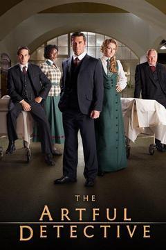 Watch Movie Murdoch Mysteries - Season 11