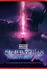 Watch Movie Muse: Simulation Theory