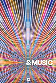 Watch Movie &Music - Season 1