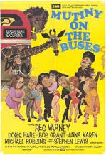 Watch Movie Mutiny on the Buses