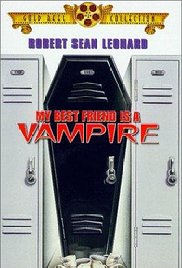 Watch Movie My Best Friend Is a Vampire