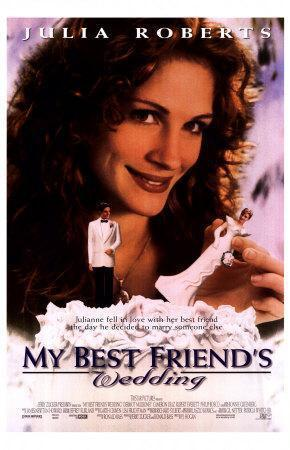 Watch Movie My Best Friends Wedding