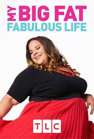Watch Movie My Big Fat Fabulous Life - Season 2
