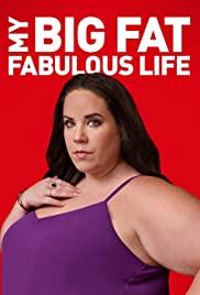 Watch Movie My Big Fat Fabulous Life - Season 8