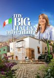 Watch Movie My Big Italian Adventure - Season 1