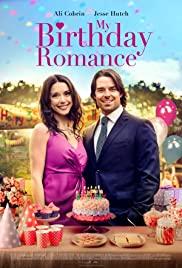 Watch Movie My Birthday Romance
