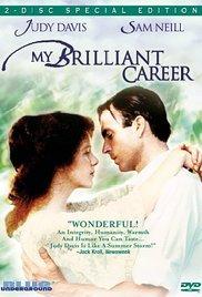 Watch Movie My Brilliant Career