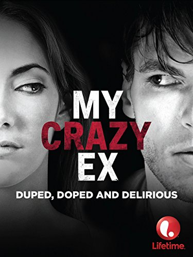 Watch Movie My Crazy Ex - Season 5
