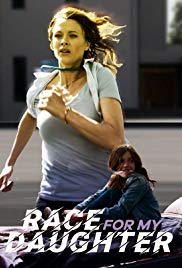 Watch Movie My Daughters Ransom