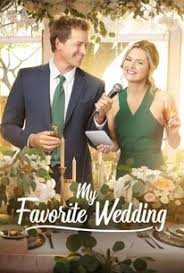 Watch Movie My Favorite Wedding