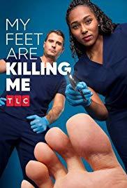 Watch Movie My Feet are Killing Me - Season 2
