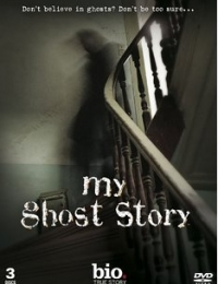 Watch Movie My Ghost Story - Season 1