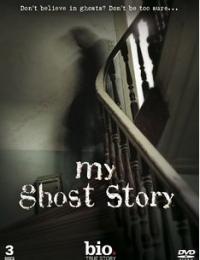 Watch Movie My Ghost Story - Season 2