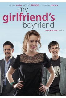Watch Movie My Girlfriends Boyfriend
