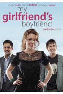 Watch Movie My Girlfriends Boyfriend