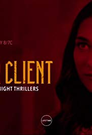 Watch Movie My Killer Client