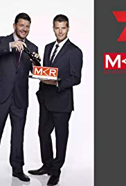 Watch Movie My Kitchen Rules - Season 1