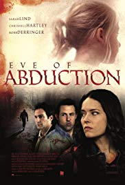 Watch Movie My Little Girl Is Gone (Eve of Abduction)