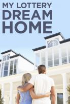 Watch Movie My Lottery Dream Home - Season 5