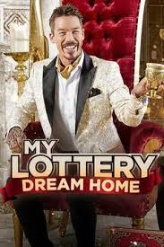 Watch Movie My Lottery Dream Home - Season 7