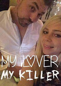 Watch Movie My Lover My Killer - Season 1