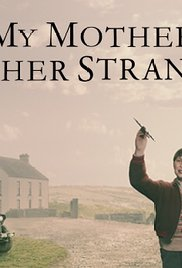 Watch Movie My Mother And Other Strangers - Season 1