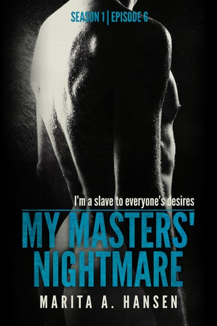 Watch Movie My Online Nightmare - Season 1
