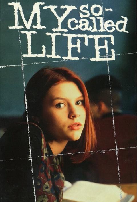 Watch Movie My So Called Life - Season 1
