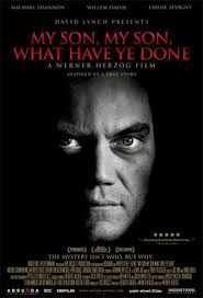 Watch Movie My Son, My Son, What Have Ye Done