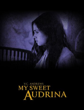 Watch Movie My Sweet Audrina