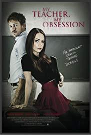 Watch Movie My Teacher, My Obsession