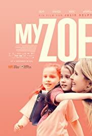 Watch Movie My Zoe