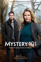 Watch Movie Mystery 101