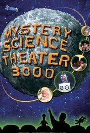Watch Movie Mystery Science Theater 3000: The Return - Season 01