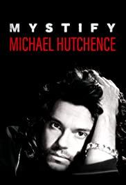 Watch Movie Mystify: Michael Hutchence