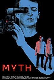 Watch Movie Myth