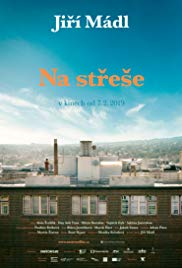 Watch Movie Na strese