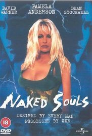 Watch Movie Naked Souls