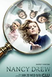 Watch Movie Nancy Drew  - Season 2