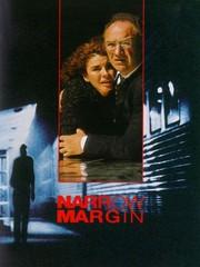 Watch Movie Narrow Margin