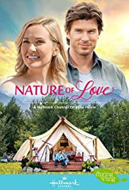 Watch Movie Nature of Love