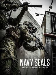 Watch Movie Navy SEALs: America's Secret Warriors - Season 2
