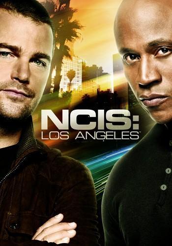 Watch Movie NCIS: Los Angeles - Season 9