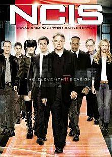 Watch Movie NCIS - Season 15