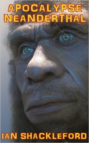 Watch Movie Neanderthal Apocalypse