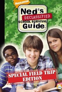 Watch Movie Neds Declassified School Survival Guide - Season 3